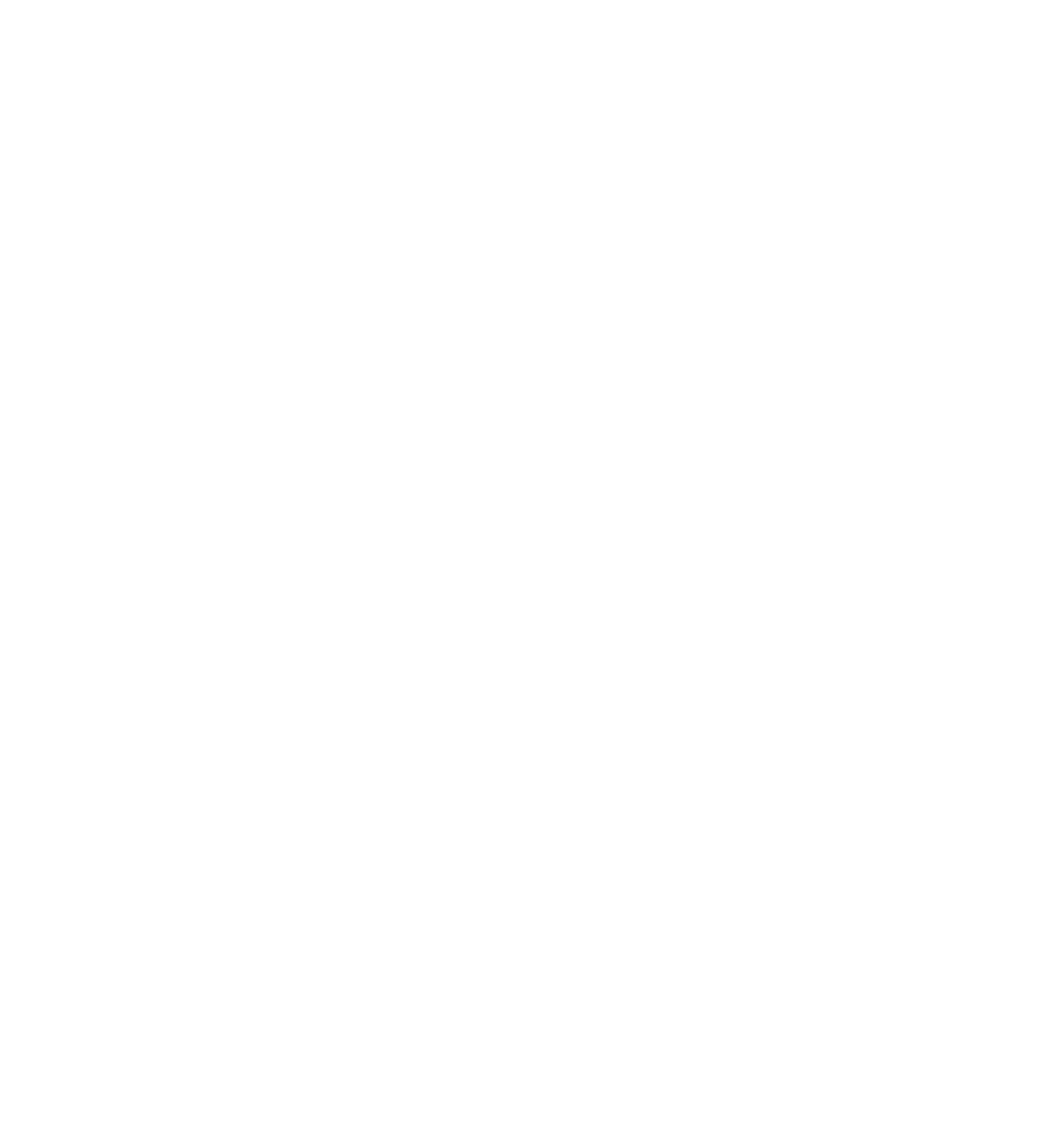 RIVERSIDE BAR Chillout
