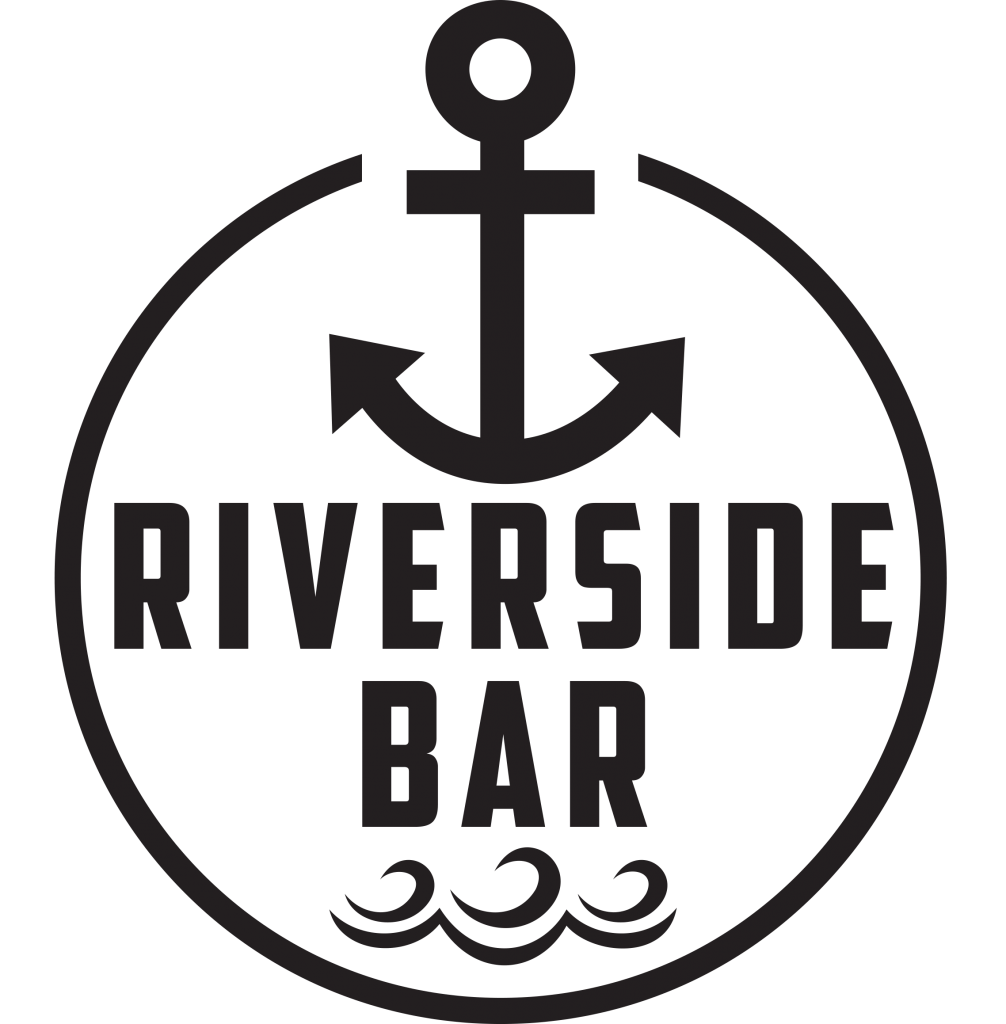 RIVERSIDE BOAT CHILLOUT BAR